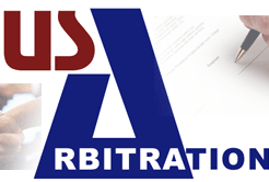 voluntary arbitration as a method of Employment arbitration and voluntary coerced7 this article analyzes that disagreement and proposes a method of distinguishing voluntary consent from coerced.